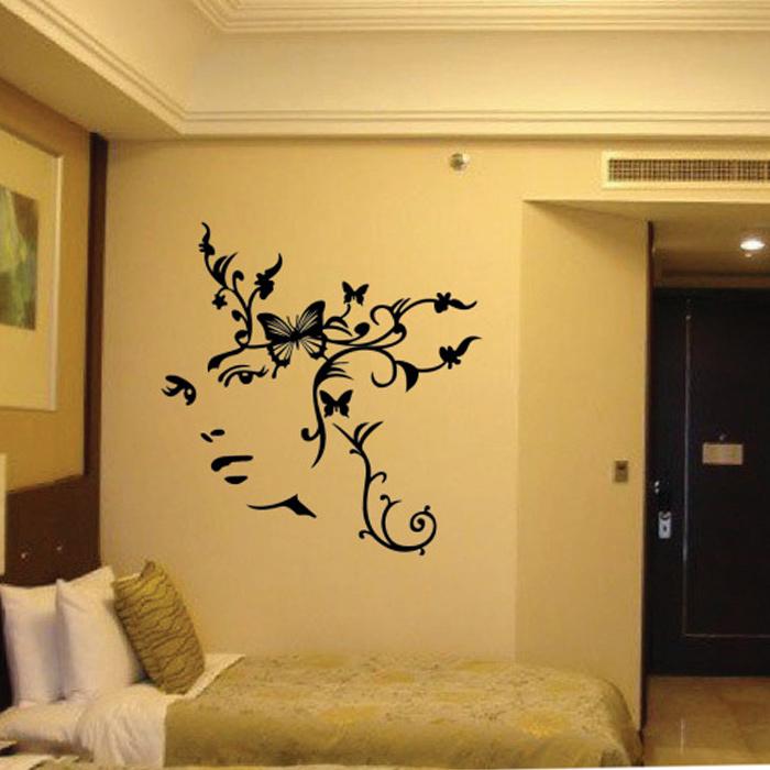dekoracija-doma