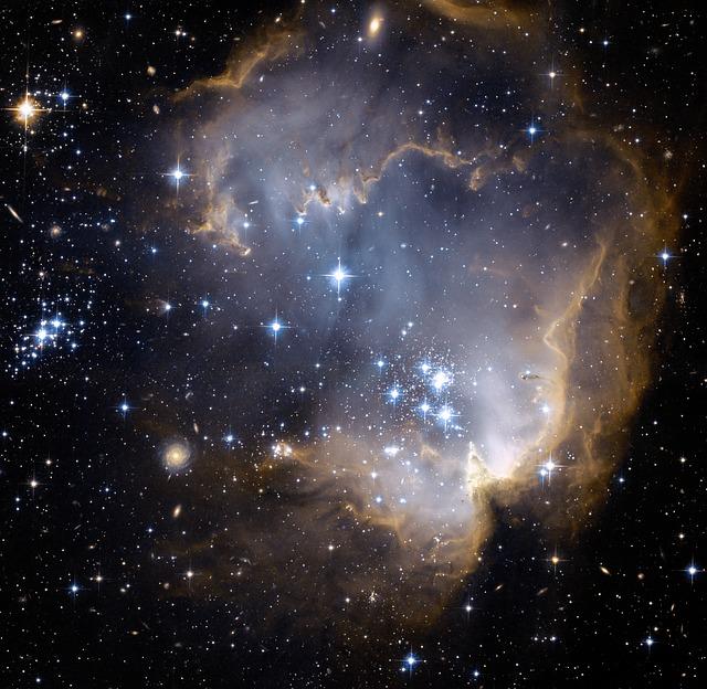 zvezde-horoskop