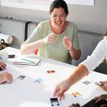 10 znakov, da imate idealno službo zase