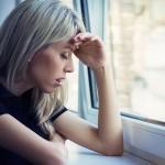 Depresija: Miti in resnice