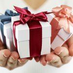 Iščeš darilo za rojstni dan? Tukaj je nasvet kaj kupiti…